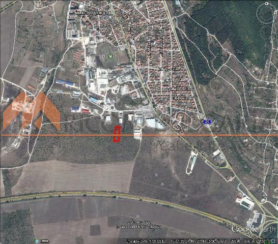 1325 - 1 - Ricom Bulgaria