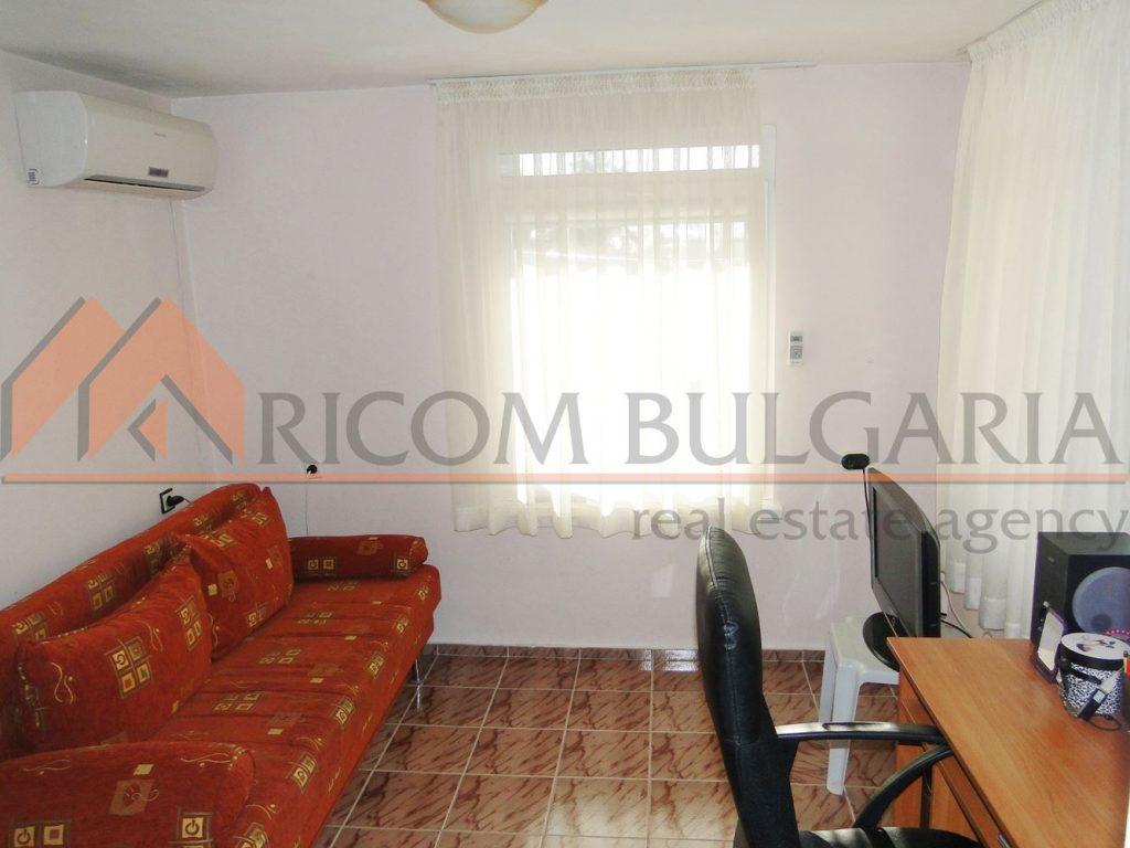 - 16 - Ricom Bulgaria