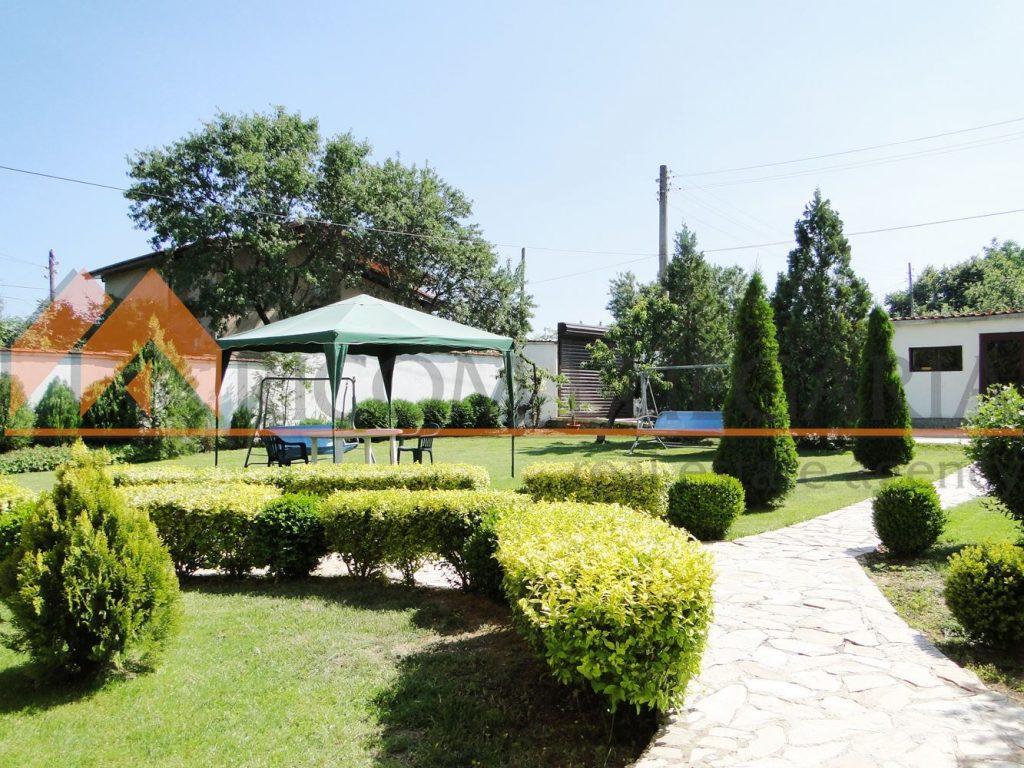 - 17 - Ricom Bulgaria