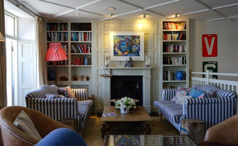 7 съвета за повече уют и свежест в дома