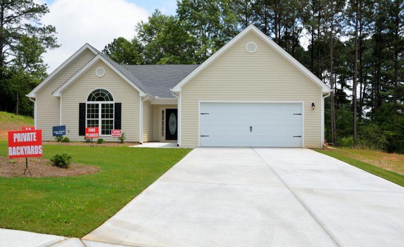 Искате да продадете имот? Как това да стане най-успешно? Даваме Ви нашите съвети!
