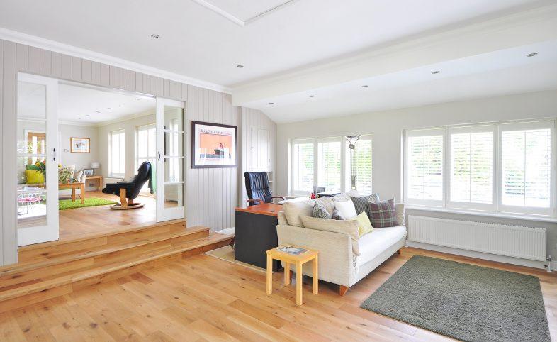 Няколко съвета как да поддържаме дома чист и подреден