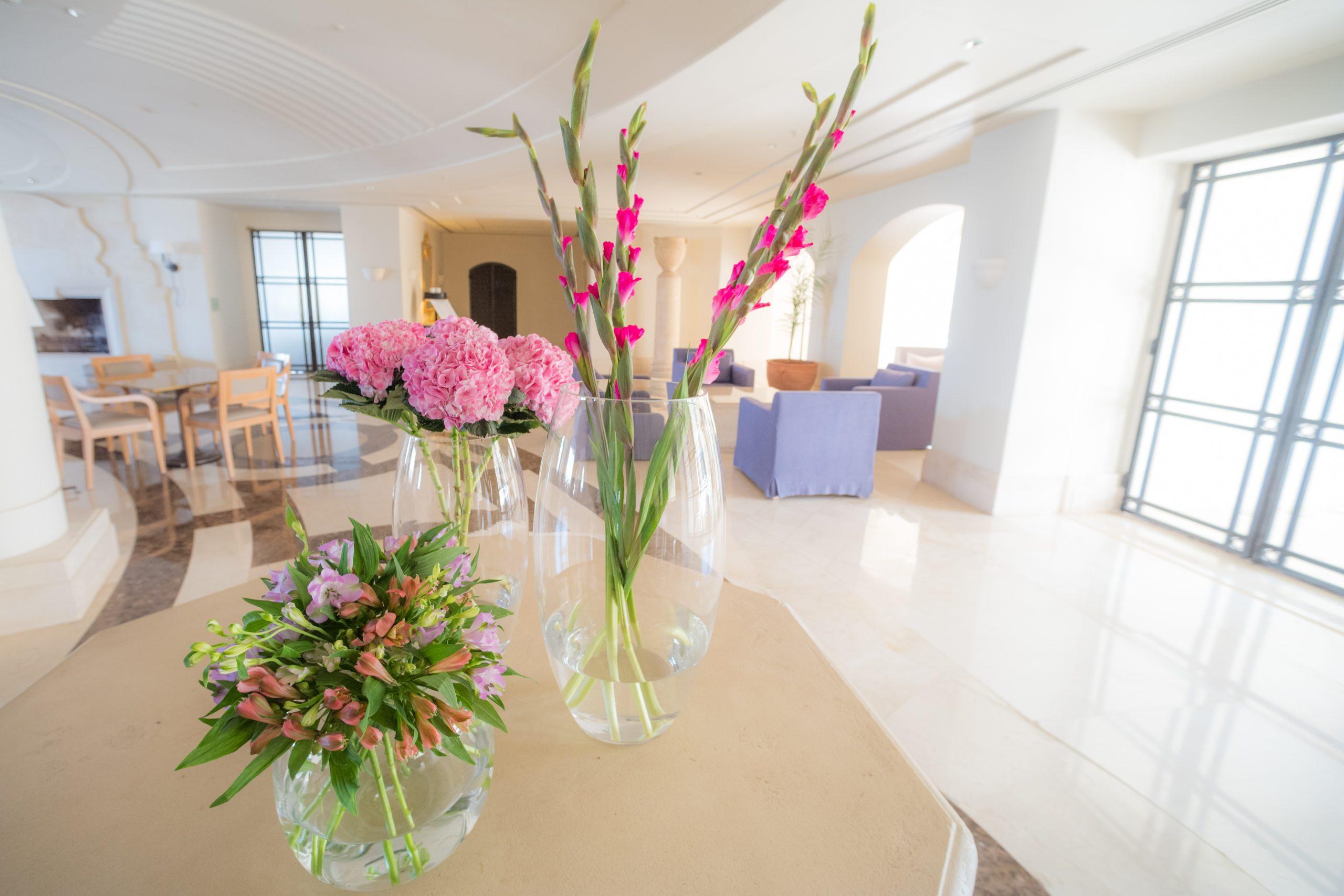 7 топ тенденции за декорация и вътрешен интериор на дома през 2020-та година