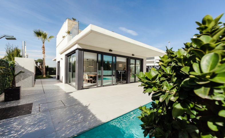 7 oт най-скъпите имота в Европа