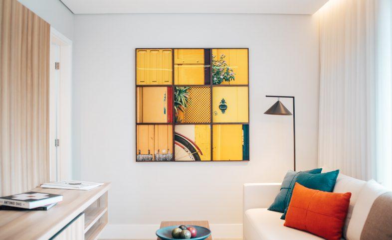 7 лесни начина да повишите стойността на своя имот