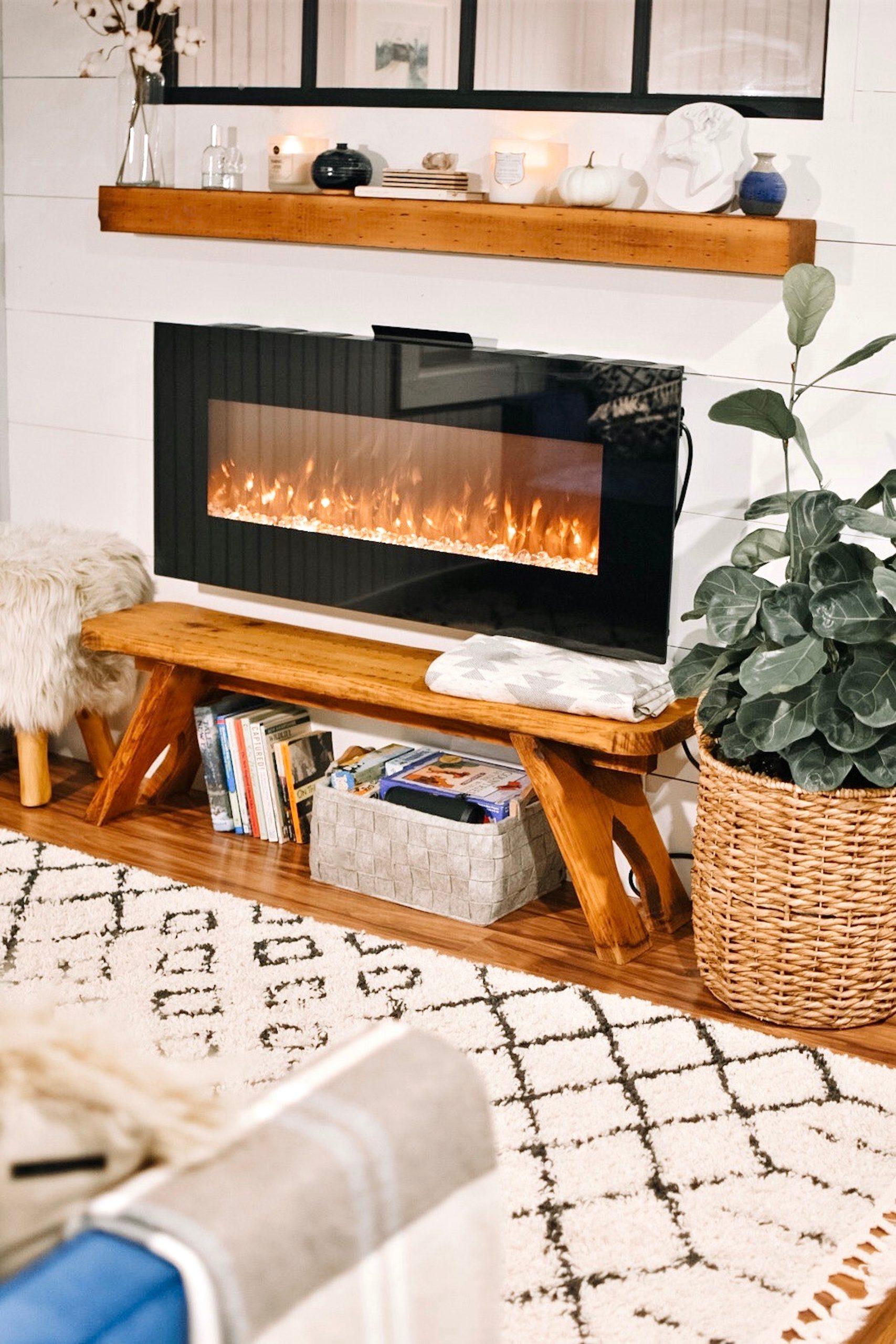 С какво да се отопляваме през зимата? Как да ни бъде максимално комфортно, но не и твърде скъпо? Ето ви малко отговори!